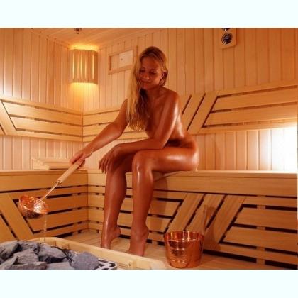 Проститутка на флёвский парк недорогих