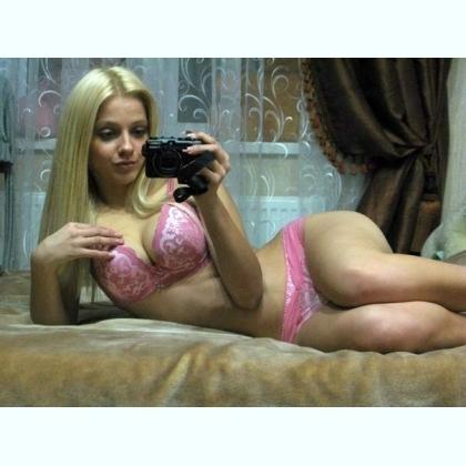 Подскажите где снЯть проститутку в твери