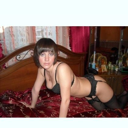 Порно мастурбацыя хмельницкий