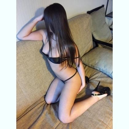 Секс у лубнах миньет