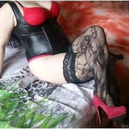 Проституток Запорожье