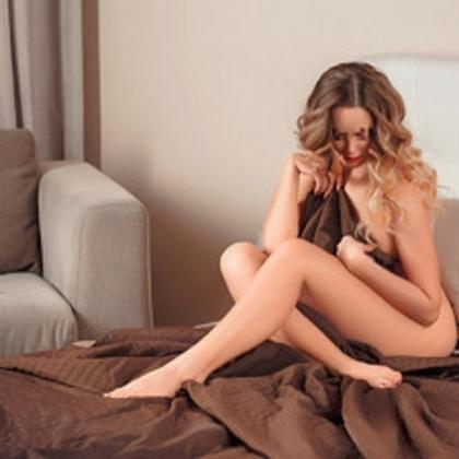 Секс на один два раза г кировоград