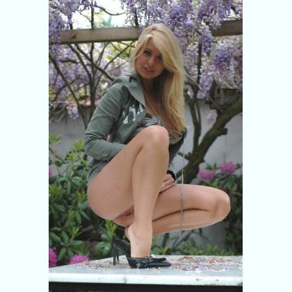 blondinki-de-znayti-prostitutki-v-kovel-foto