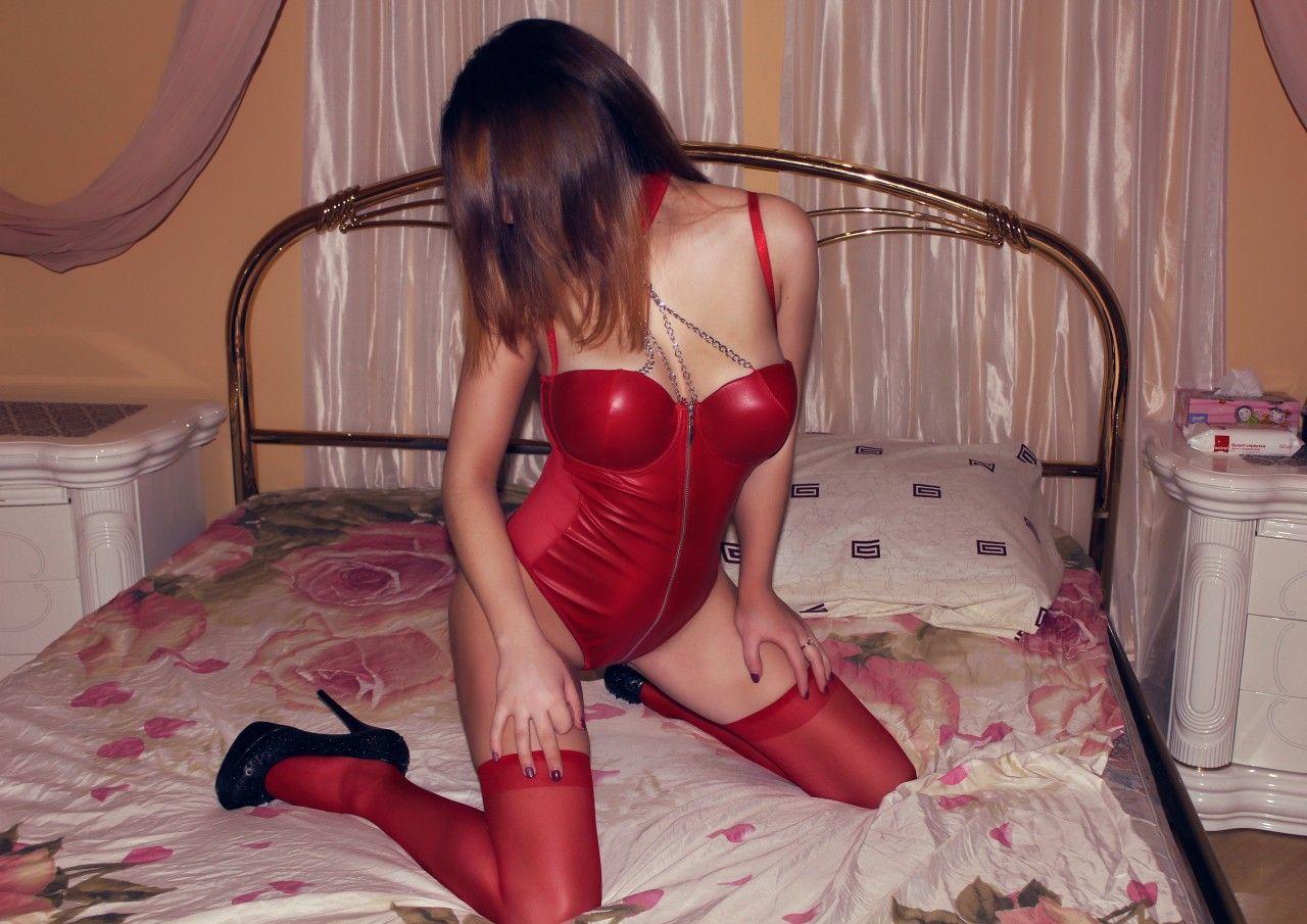 Проститутка индивидуалка одесса секс массаж на васильевском