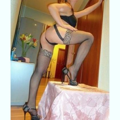 объявление проституток кривого рога