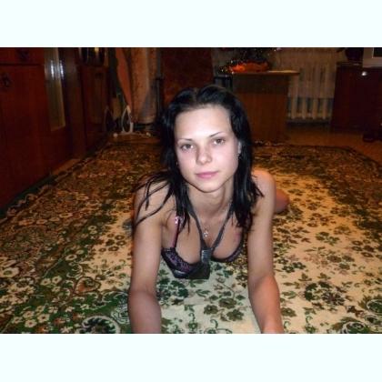 prostitutki-azovskaya-zaporozhe-seks-video-prostitutok-russkih